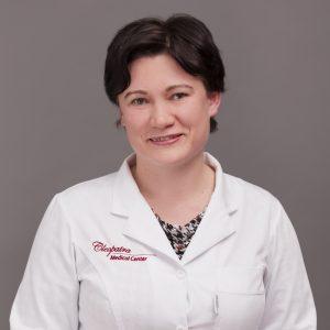 dr-feher-krisztina