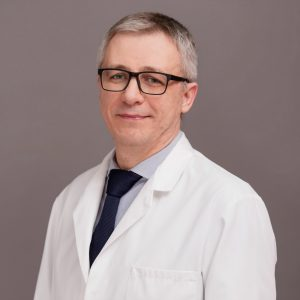 dr-uzonyi-gabor